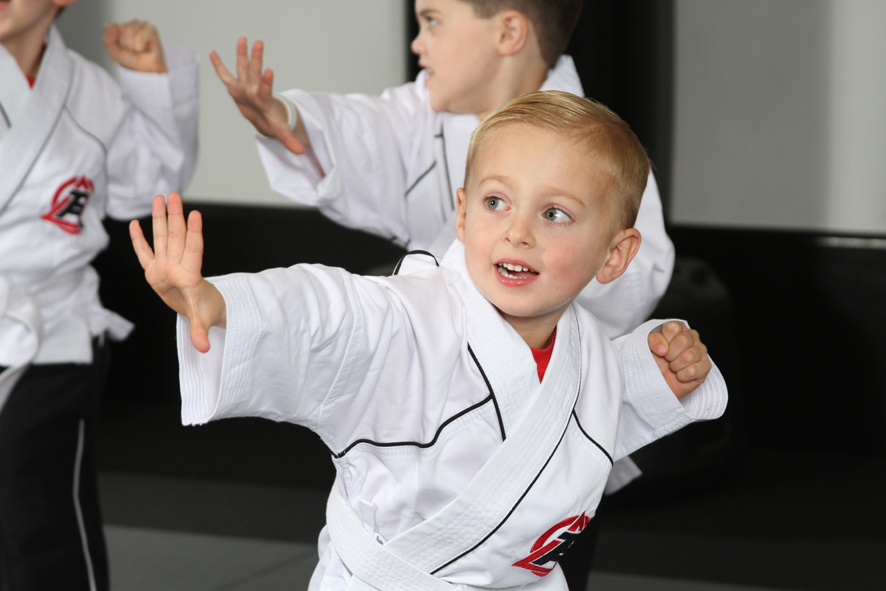 martial arts for kids near nederland tx