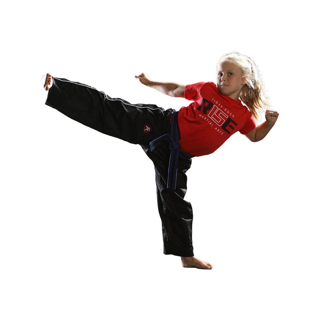 girls taekwondo in nederland tx
