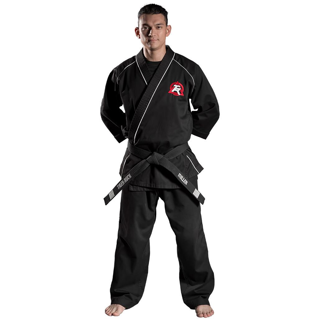 adult taekwondo jefferson county tx