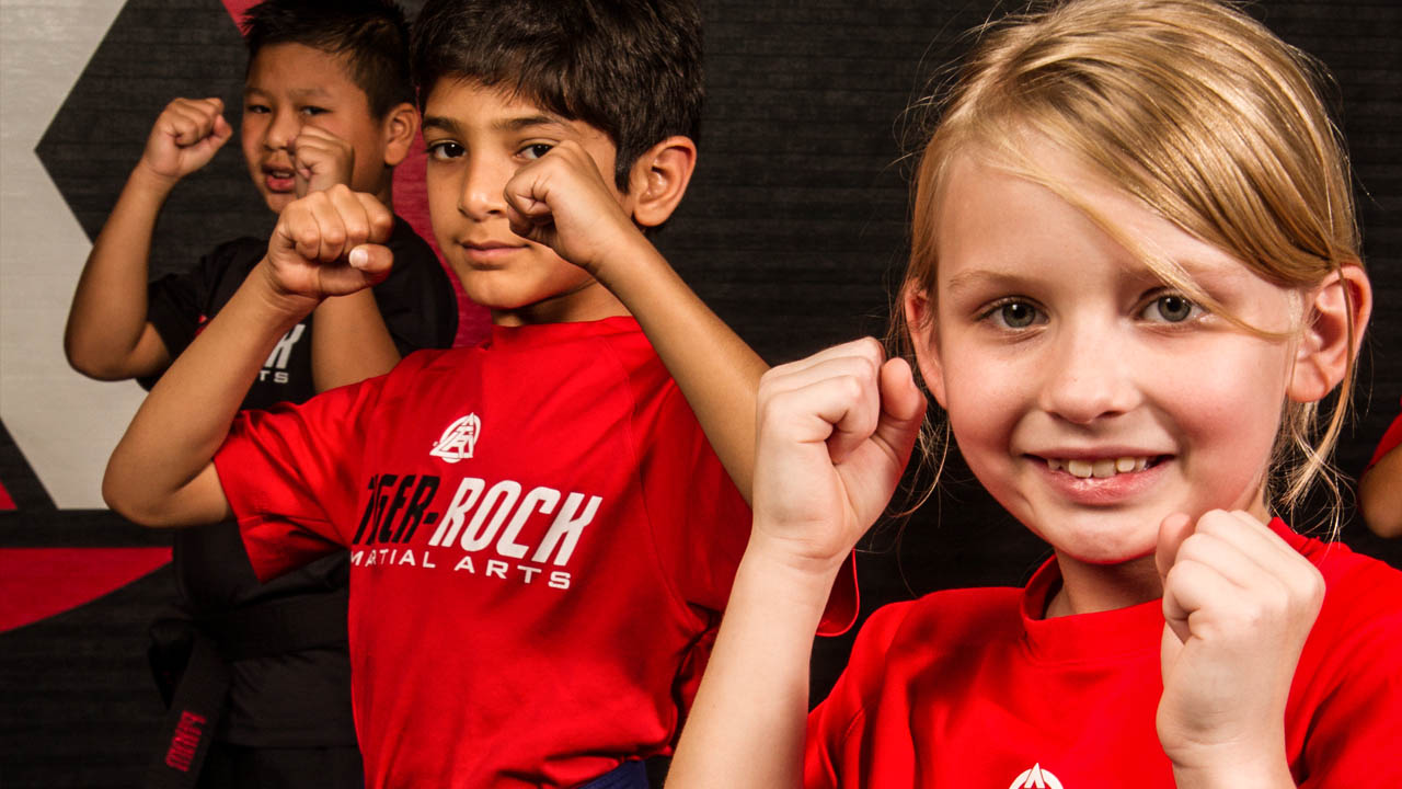 taekwondo classes for kids in midcounty