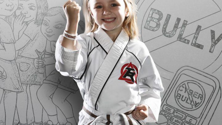 midcounty kids martial arts